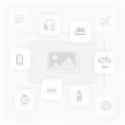 Moulin a Couleurs Eisenoxid Rot 9140 g